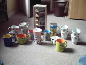 collection_mugs