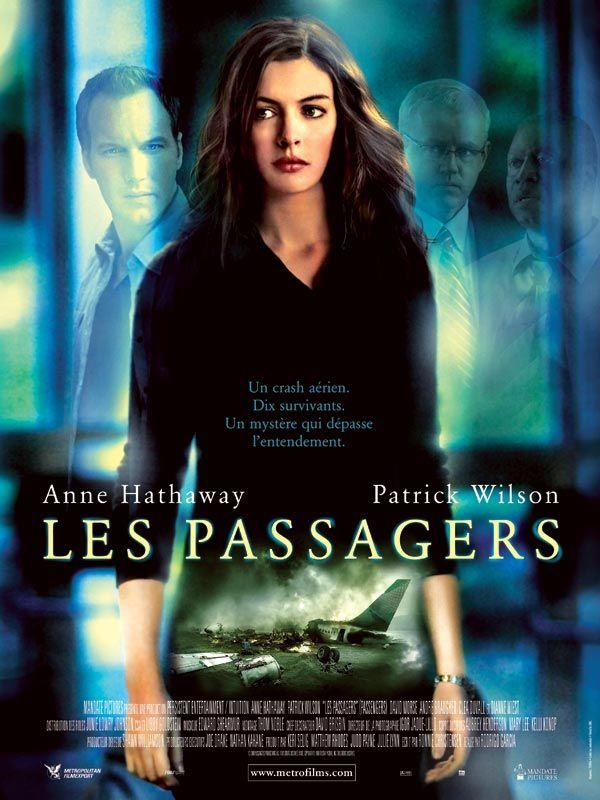 Les_Passagers