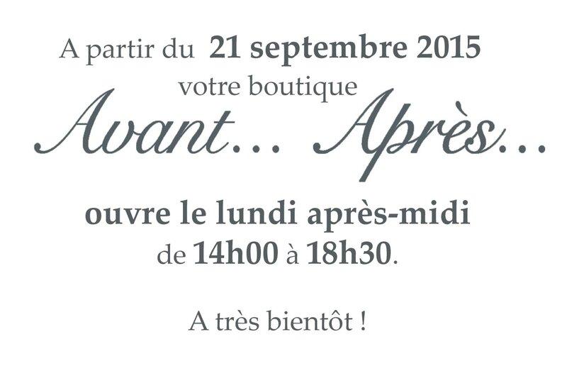 lundi-ouverture-Boutique-Av