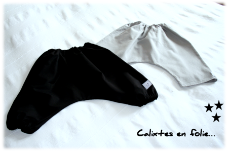 Calixte_1