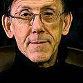 Mouvement perpétuel: hommage à michel jeanneret (1940-2019)