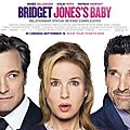 Bridget jones baby : top ou flop ?