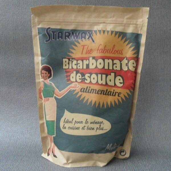 bicarbonate-de-soude-alimentaire-starwax-fabulous-1kg