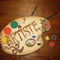 Artiste1