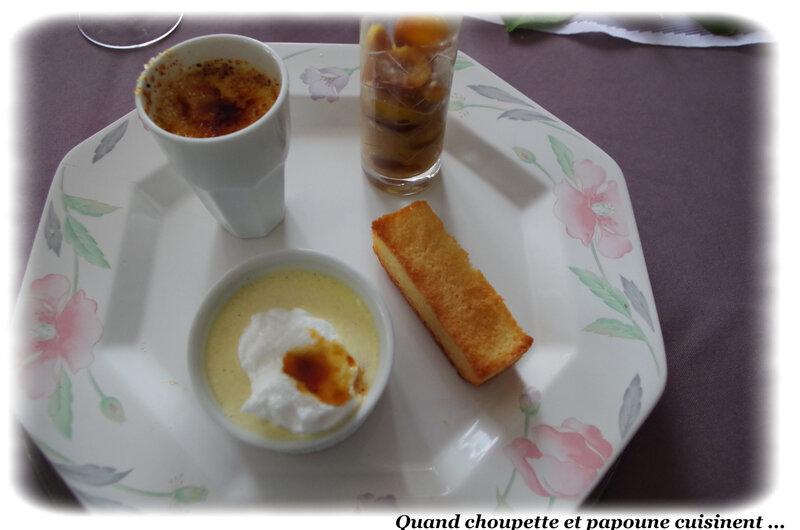 dessert tout en verrines-580