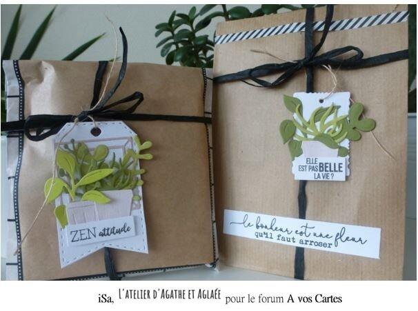 Amal emballage b