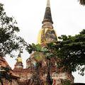 thailande 2008 364