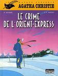 crime_de_l_orient_express