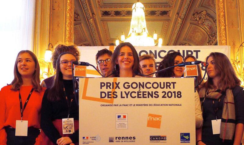 PrixGoncourtdesLycéens2018-creditsBruitDeLire