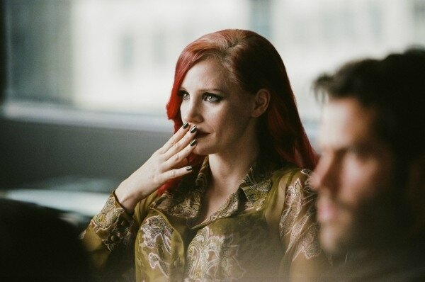 the-death-and-life-of-john-f-donovan-photo-jessica-chastain-987289