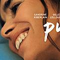 Critique cinéma : pupille : une merveille d'humanité et d'émotions !