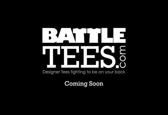 Battle_tees