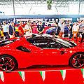 Ferrari 296 GTB_07 - 2021 [I] HL_GF