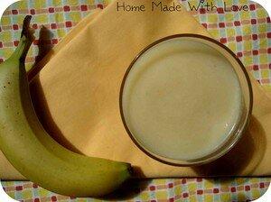 smoothie_banane_ananas_coco_2