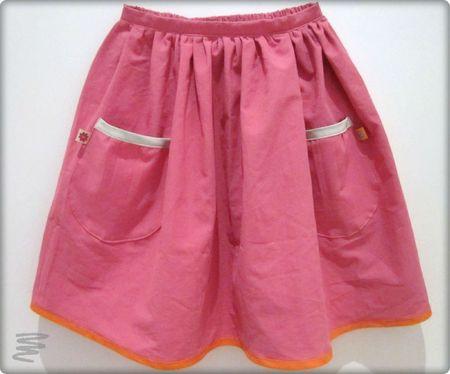 jupe écolière (2)