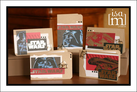 carte_anniv_star_wars