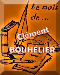 bouhelier