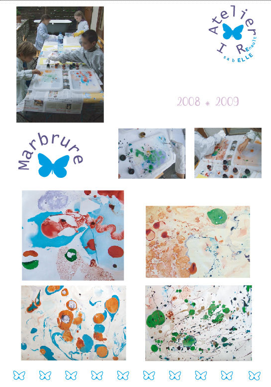 marbrure_08_09