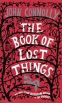 bookoflostthings