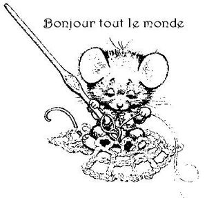 Copie de crocheting-mouse