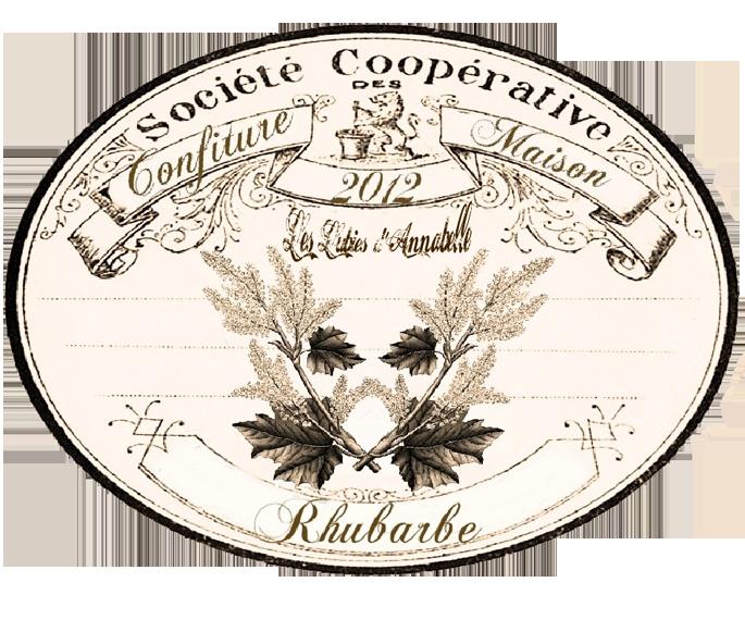 _tiquette_confiture_rhubarbe