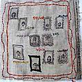 238 Margaux Goussé 78 Limetz-Villez