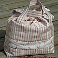 Mon sac noué version 2 sal de printemps