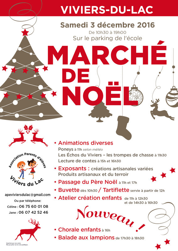 marche_noel_A4