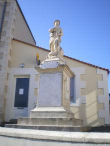 85210___Saint_Martin_l_Ars_en_Saint_Hermine