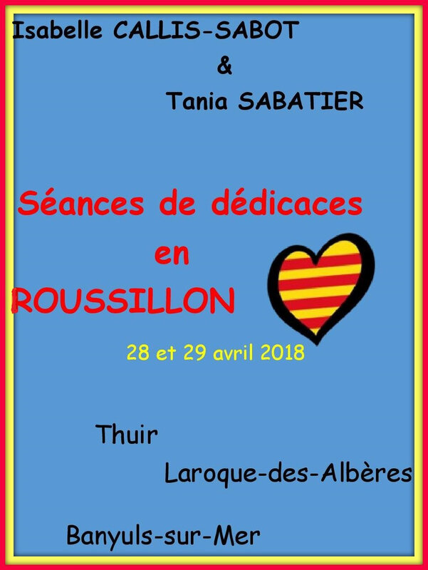affiche avril 2018-page-001