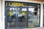 LARENA by JPP 6