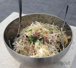 salade_celeri_rave