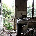 Mercerie abandonnée_4046