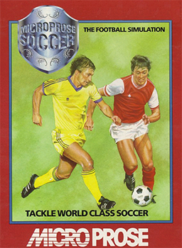 Microprose_Soccer_Coverart