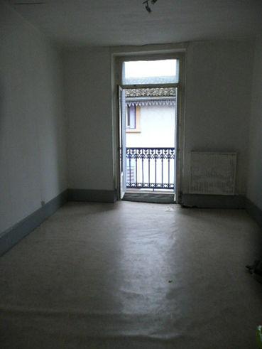 03/ appartement T2 avant 01