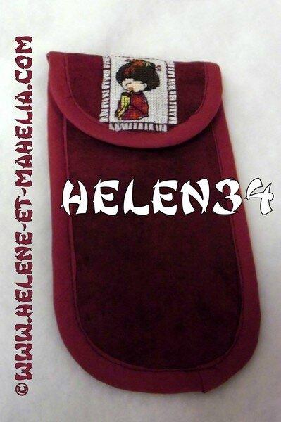 helen34