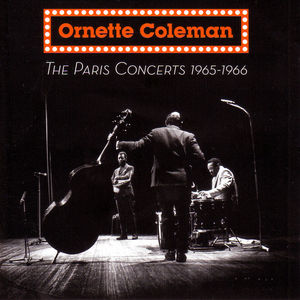 Ornette_Coleman___1965_66___The_Paris_Concerts_1965_1966__Gambit_
