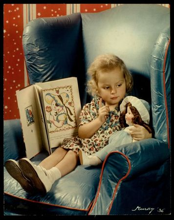 Nickolas_Muray_American_Title_PICTORIAL_REVIEW1936