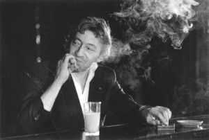 gainsbourg020