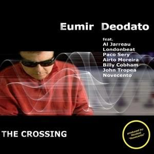 Eumir_Deodato___The_Crossing__2010_