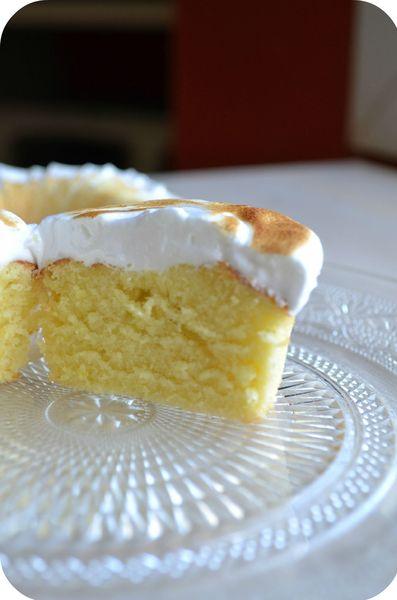 Cake au citron3