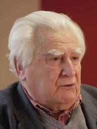 Jacques Rouffio