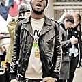 Love kid cudi *-* !! swag yea ;) #ayélé