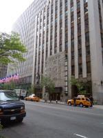 42TH STREET (49).JPG