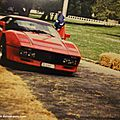 1991-Rumilly_Aix Les Bains-288 GTO-GE 1367 U-2