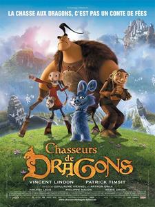 Chasseurs_de_Dragons_Affiche_Redimention_e
