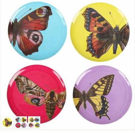 set_papillons