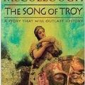 The song of troy, de colleen mccullough