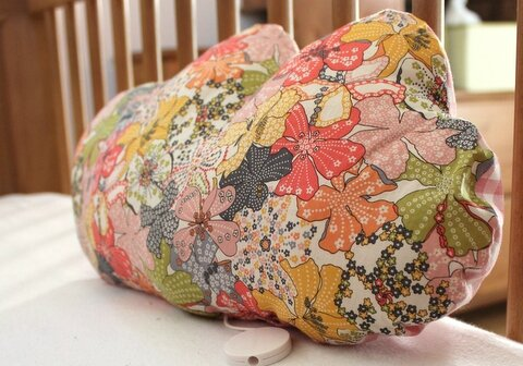 Coussin Nuage (17)