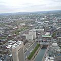 VUE DE PRUDENTIAL TOWER (76)